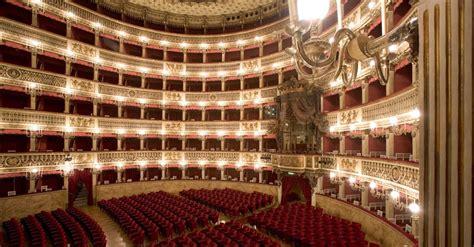 programmazione politeama pavia teatro san carlo tchaikovsky sinfonia n 4 e n 6 12 sett