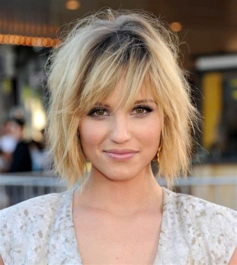 33 best short hairstyles for women over 50 images on pinterest