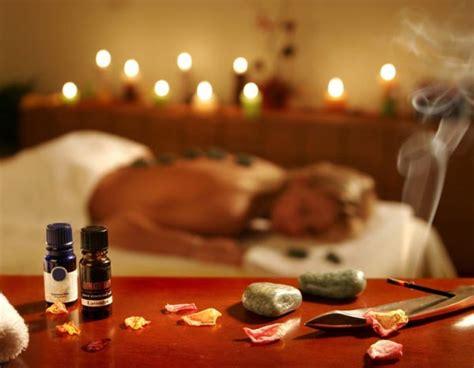 imagenes de aceites relajantes aceites esenciales aromaterapia
