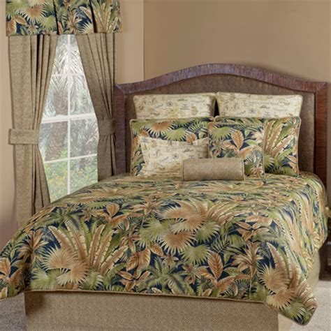 tropical bed linens tropical bedding atlantic linens