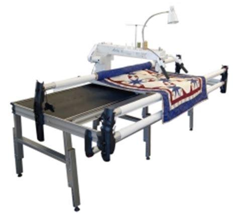 Tin Lizzie Arm Quilting Machine by Tin Lizzie Ansley 26 Quot Arm Hailey Quilting Frame Ebay