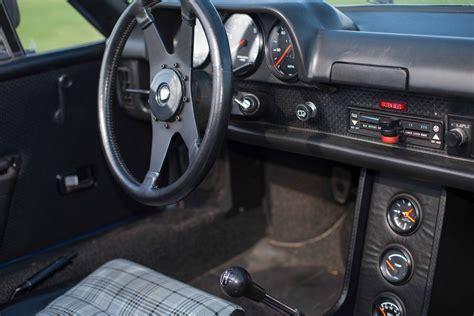Porsche 914 Interior by 1976 Porsche 914 Interior Pictures Cargurus