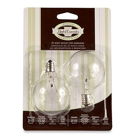 An Entire Crew Of Waxers Is Required For Johanssons Hoo Ha by Size Wax Warmer 25 Watt Replacement Bulbs Set Of 2