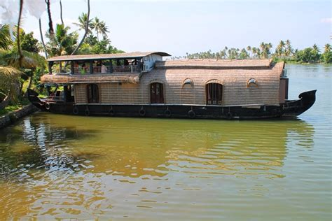 alleppey boat house review alleppey boat house yummy tummy