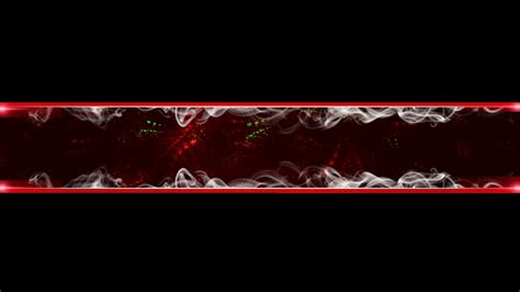 Youtube Banner Template No Text Listmachinepro Com Banner Template 2560x1440