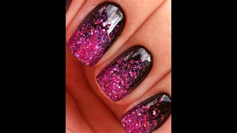 nails ideas youtube cute acrylic nail designs 2017 nail designs youtube