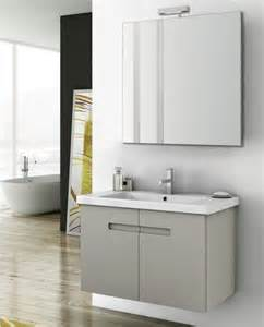 34 Inch Bathroom Vanity 34 Inch Bathroom Vanity Set Contemporary Bathroom Vanities And Sink Consoles