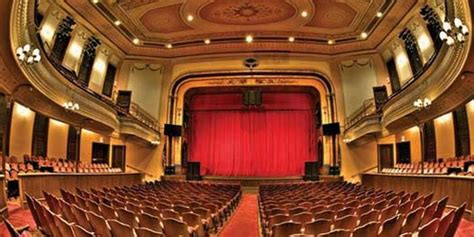 wilmington grand opera house the grand opera house weddings get prices for wedding