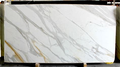 Marble And Granite Slabs Calacatta Borghini European Granite Marble