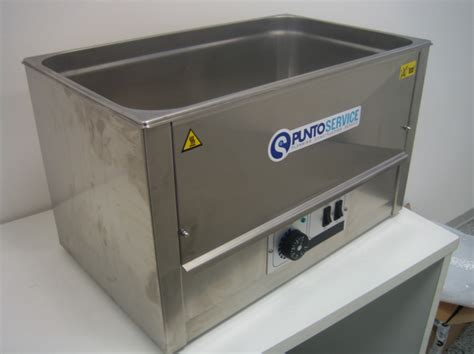 vasca ultrasuoni usata lavatrici ad ultrasuoni macchine lavapezzi industriali
