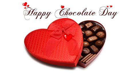 Your Guide To The Best Valentines Day Chocolate by Week List 2017 Calendar S Day Date