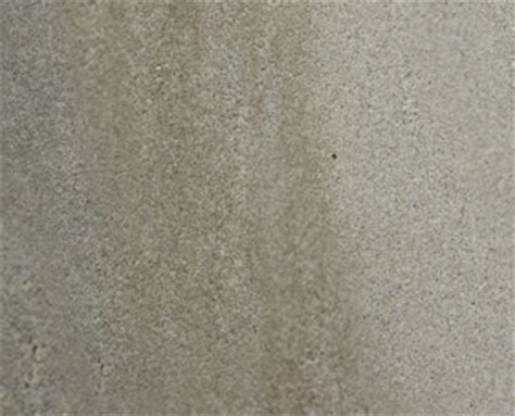 what color is limestone limestone colors indiana limestone supplier
