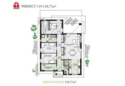 Danwood Haus Schlüsselfertig by 119 Dan Wood House Schl 252 Sselfertige H 228 User