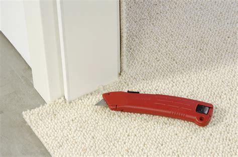 teppiche fixieren teppich im eingangsbereich teppiche teppich im