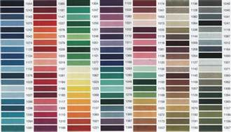 madeira thread color chart 301 moved permanently