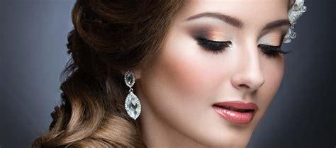 Makeup And home boardman airbrush makeup wedding makeup and skin