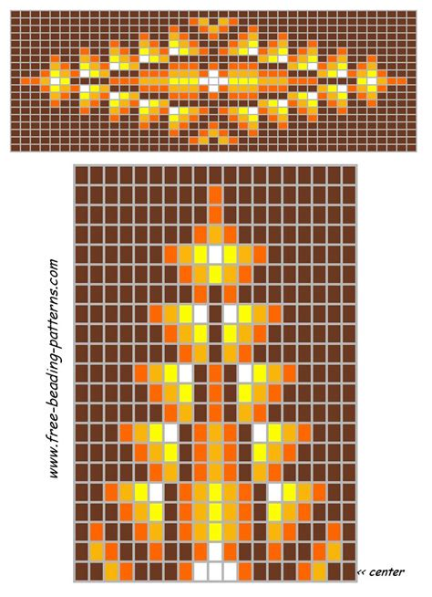 free loom beading patterns 1000 ideas about loom beading on peyote