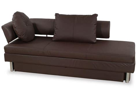 Sleeper Sofa Repair by Sleeper Sofa Repair Sofa Sleeper Pull Out Bed Deck
