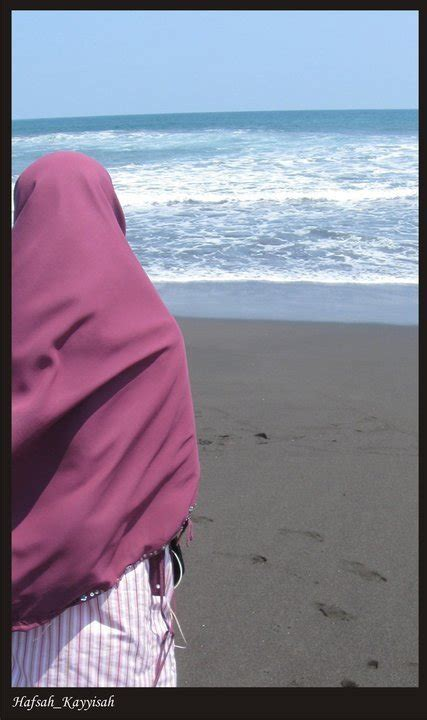 wanita artikel mutiara islam bagi muslimah laman