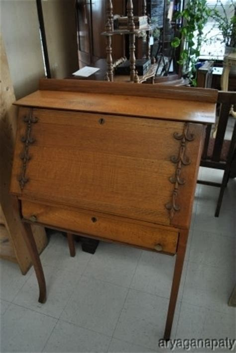 desk with drop down front 38 best ideas about antique by secretary on