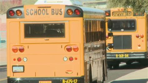 Some Valley school buses are filling up in a more eco ... Newspapers In Flagstaff Arizona