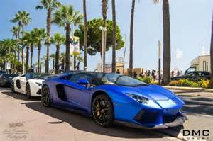 Lamborghini Lp900 Dmc Now Releases The Lamborghini Aventador Lp900 Car Tuning