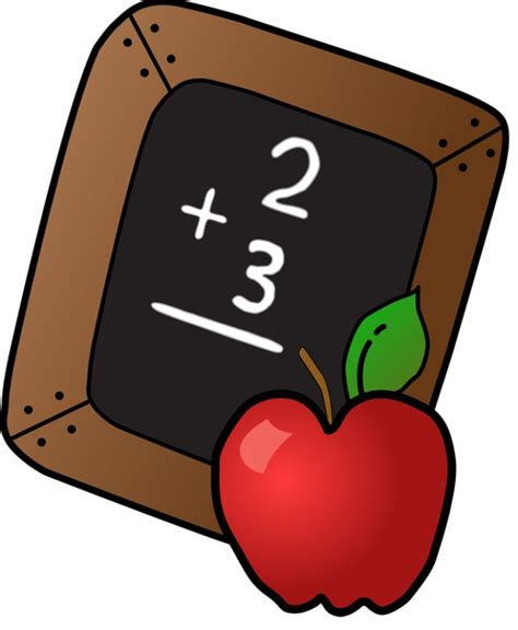 back to school clipart 1000 images about back to school on book