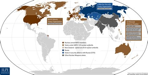 map us allies are the curtains falling slowly reflections
