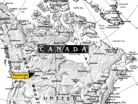 ley lines canada map pin ley lines and mystery spots burlington ufo paranormal