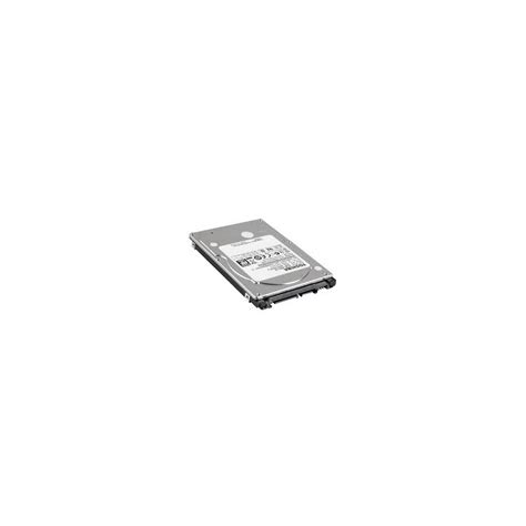 Hardisk 320gb Sata 35 Pc disque dur 3 5 quot toshiba 320gb 5400rpm 8mb 7mm sata