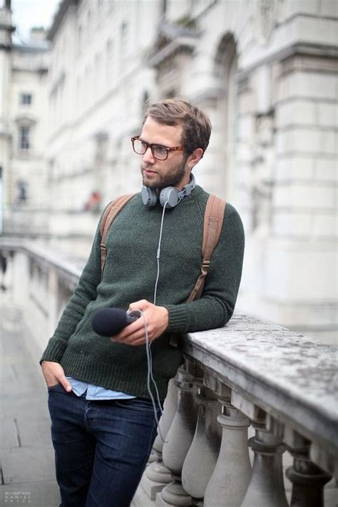 And Gentlemen Sweater 192 best gentlemen s style mostly tweed images on fashion style and