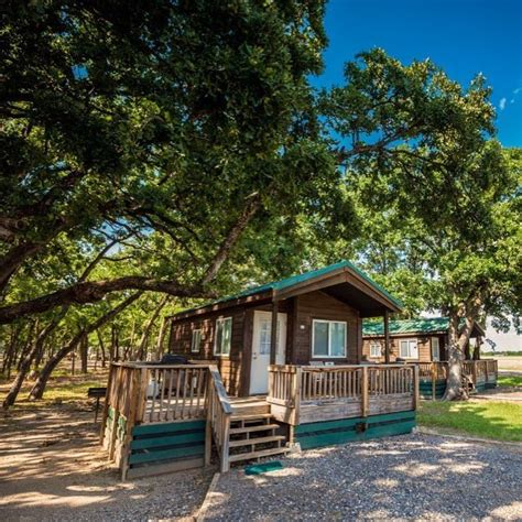 Cabins On Lake Tawakoni by 17 Best Images About Southeast Cing On