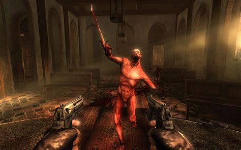 killing floor 2 announced budget allowed team to mocap everything