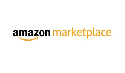 amazon marketplace about amazon blog
