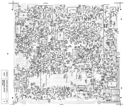 diagram of a circuit board circuit board diagram 21 wiring diagram images wiring