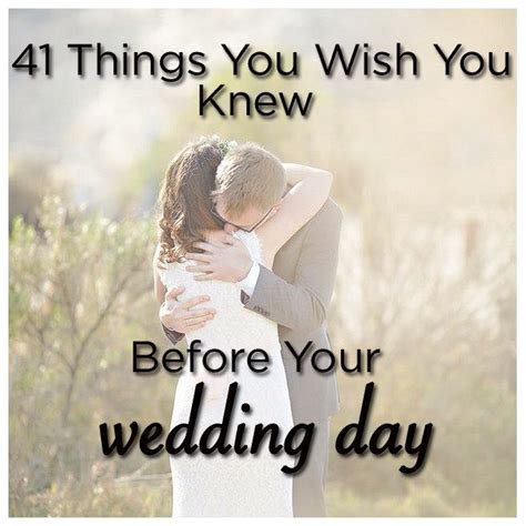 wedding wishes day before 37 best images about wedding guides on the