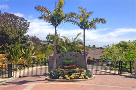 houses for sale in dana point marluna homes for sale dana point real estate