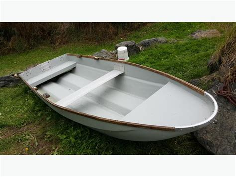 row boat for sale victoria 12ft row boat sooke victoria