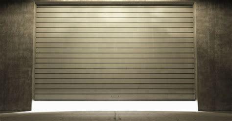electric garage doors electric garage doors electric garage door installations