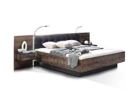 futonbetten berlin berlin bettanlage schlammeiche schwarzeiche 180 x 200 cm