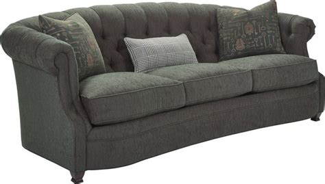 Thomasville Riviera Sofa by 1000 Images About Thomasville Gallery American Home On