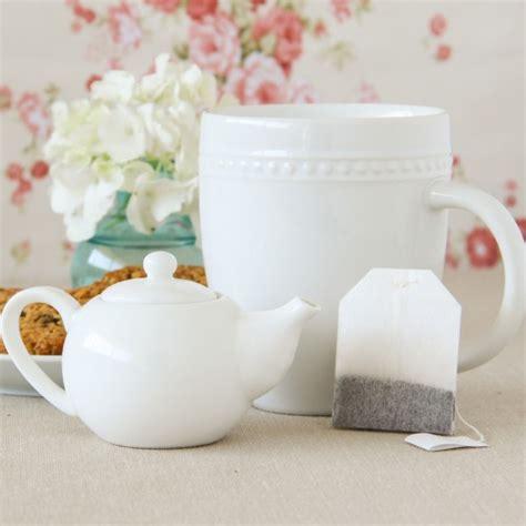 Custom Mini Teapots by Mini Teapot Favors