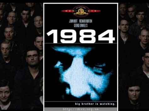 george orwell biography powerpoint 1984 orwell ppt