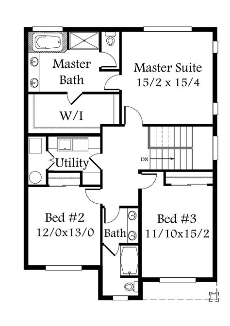 wimpey floor plans 100 wimpey floor plans the landings bargate