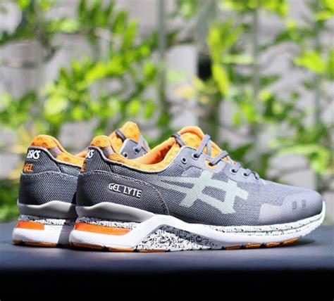 Sepatu Asics Gel Lyte Evo 52 best images about sneakers asics gel lyte evo on activewear asics and