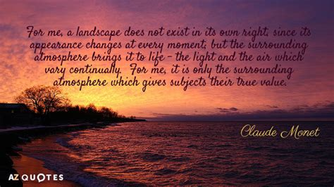 landscape lighting quotes quotes about landscape outdoor goods