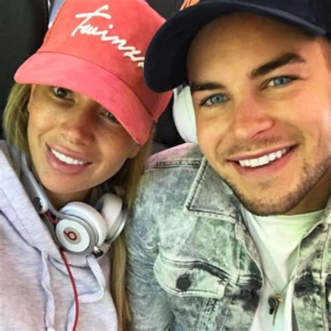 celebrity love island couples still together love island 2017 which couples are still together ok