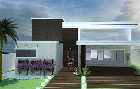 casas modernas casas modernas sem telhado holidays oo