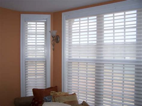 curtains and home decor inc shutters wilmington nc shutters southport nc home decor