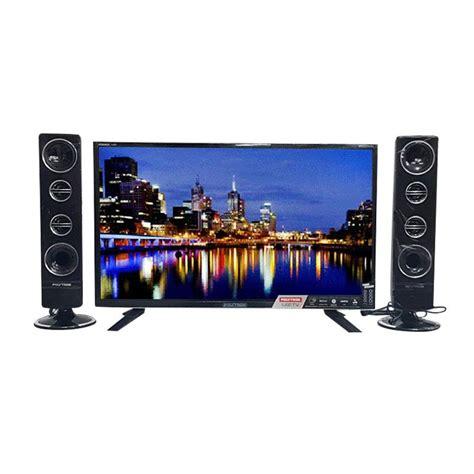 Led Tv Polytron Pld 32d905 jual polytron led tv cek harga di pricearea